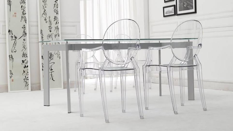 acrylmoebel ihr fachmann f r acrylglasm bel. Black Bedroom Furniture Sets. Home Design Ideas