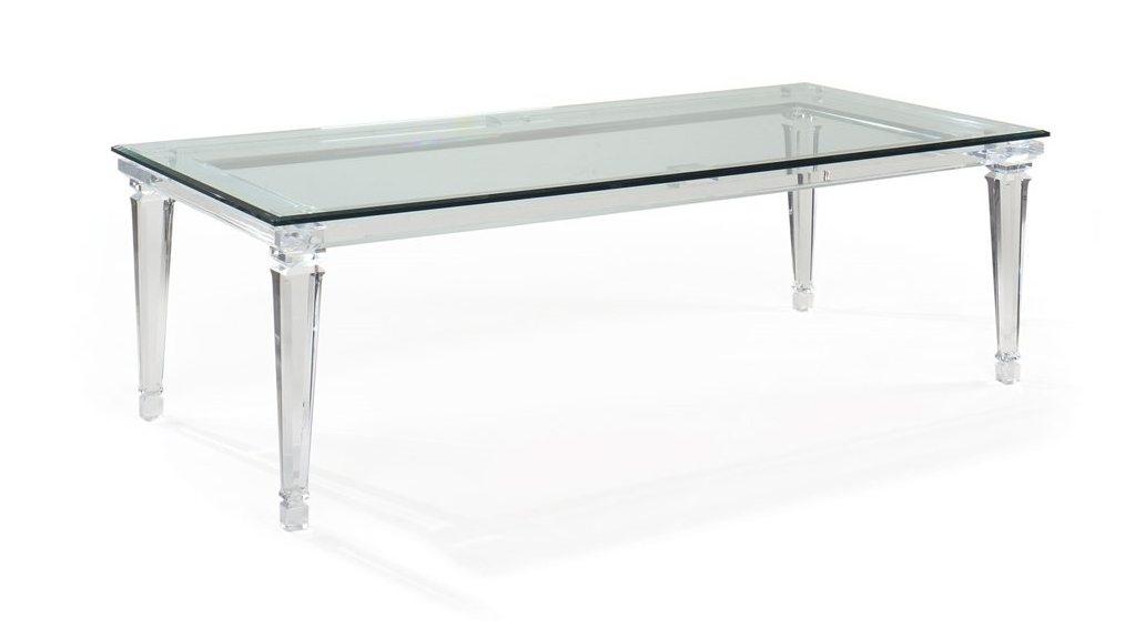 acryl-wohnzimmer-tisch